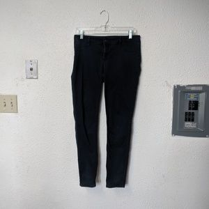 Ambercrombie & Fitch Pants